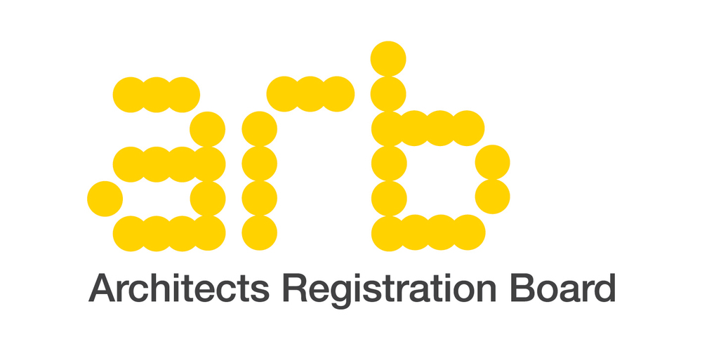 Architects_Registration_Board-Black-Yellow-Logo_0.jpg