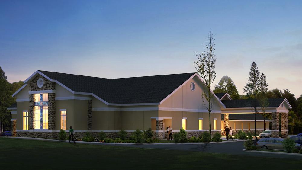Parkway Baptist Church.jpg