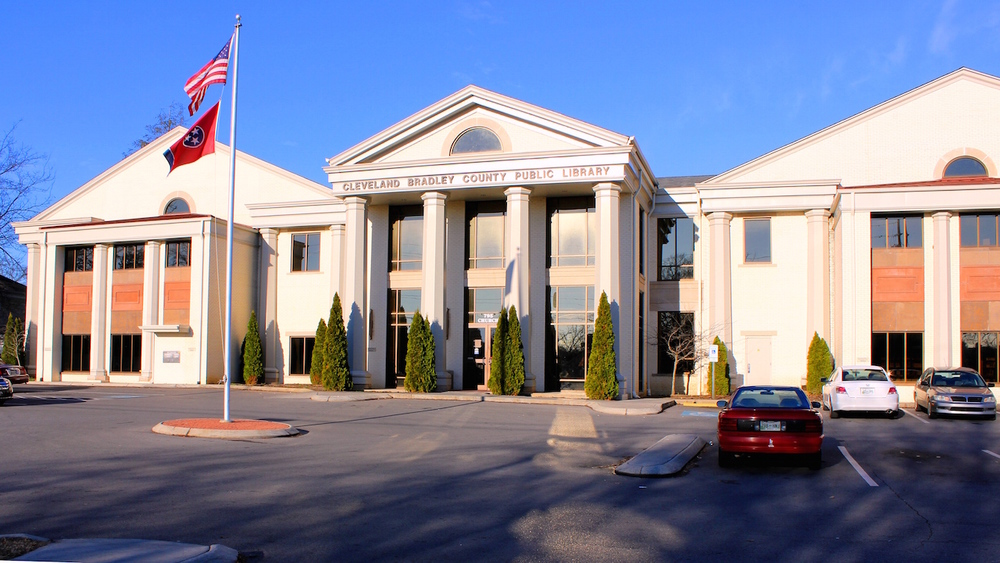 Cleveland Bradley County Public LibraryHeader.JPG