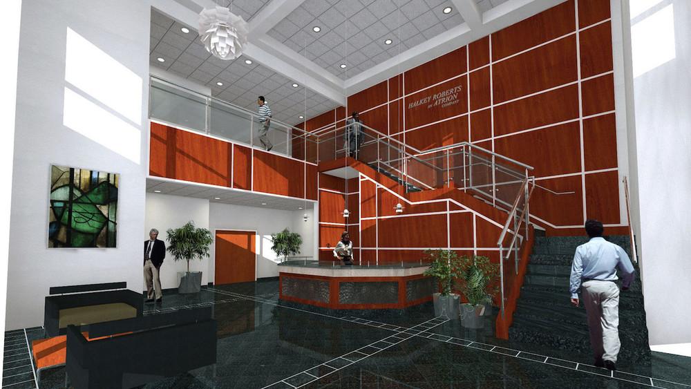 halkey-Roberts lobbyHeader.jpg
