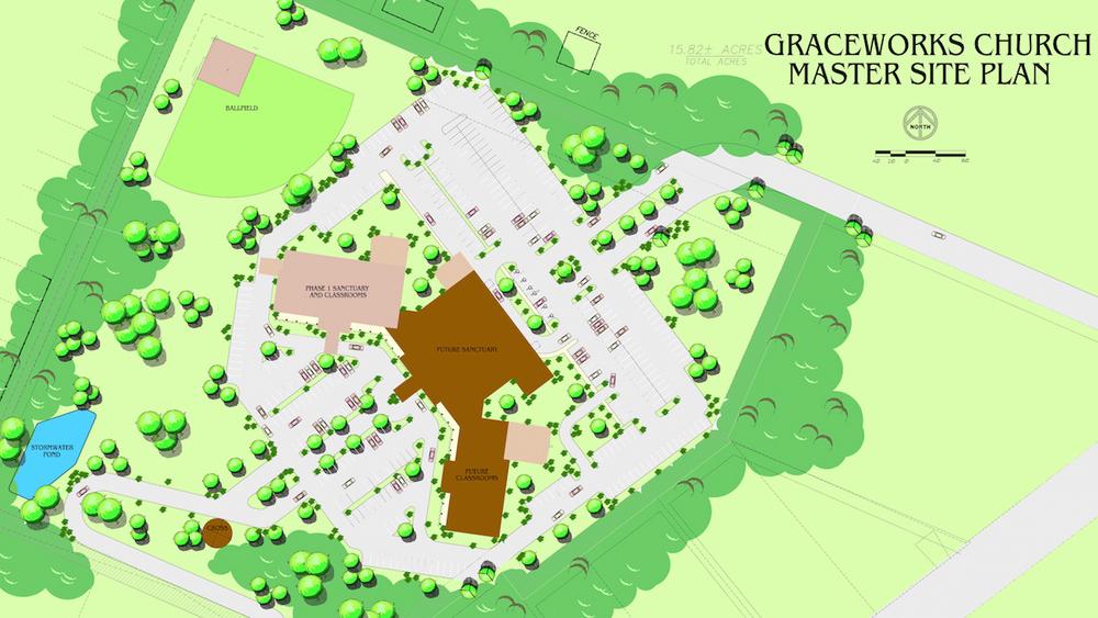 GraceWorksMasterPlan.jpg