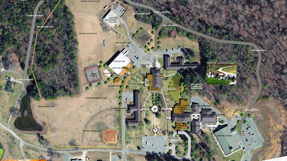 Georgia Cumberland Campus_001.jpg