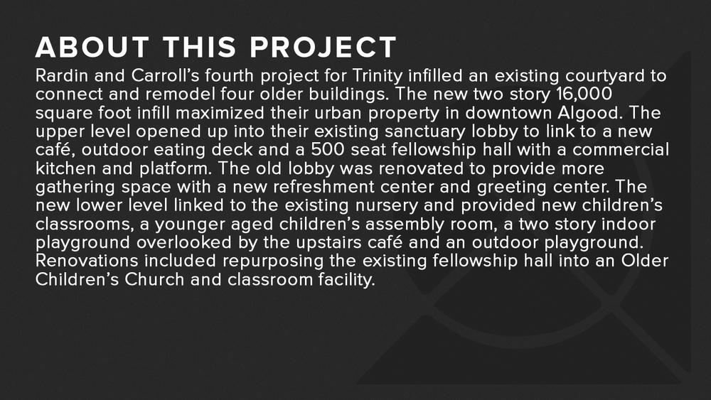 Description_Trinity.jpg