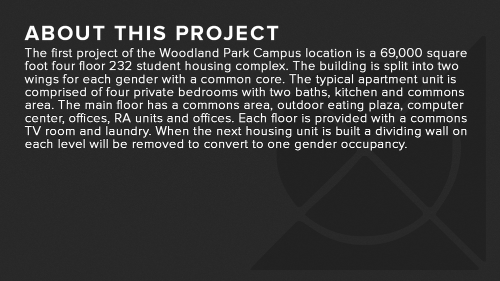 Description_TTUHousing.jpg