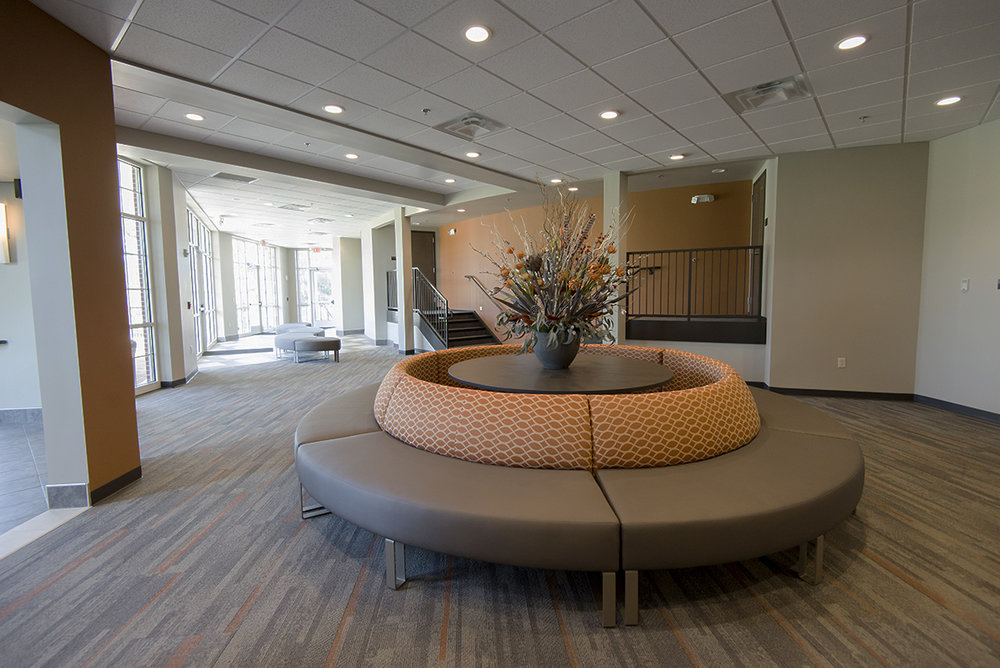 6-Interior.jpg