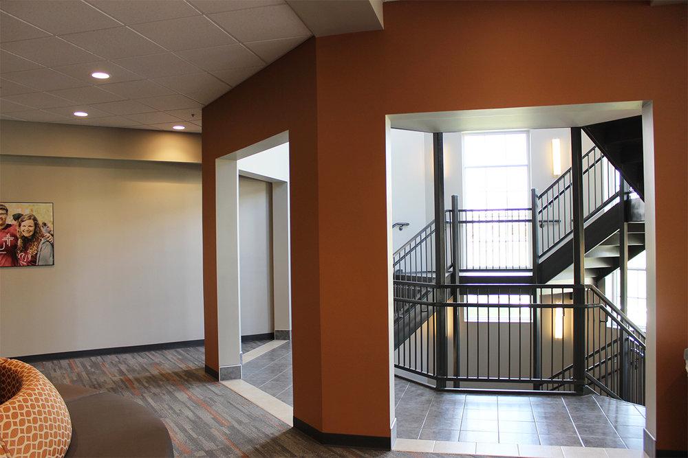 7-Interior.jpg