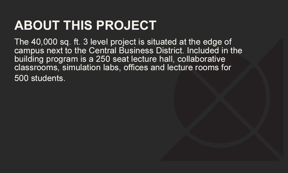 Project info 5.jpg
