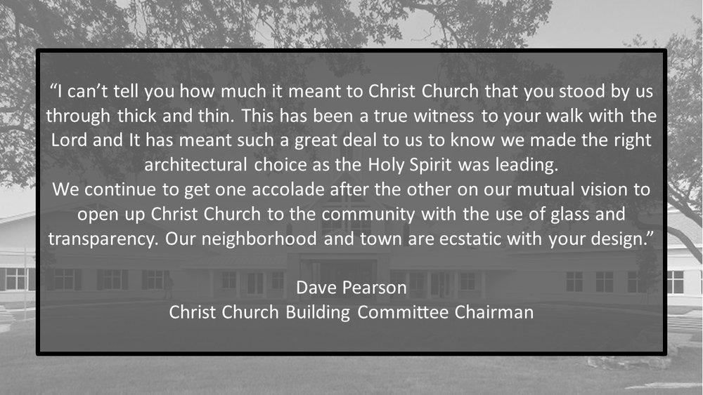 Testimony Christ Church.JPG
