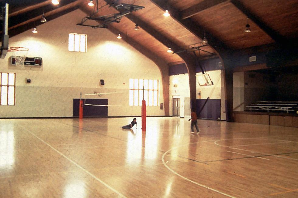 Cincinnati Hills Gym.jpg