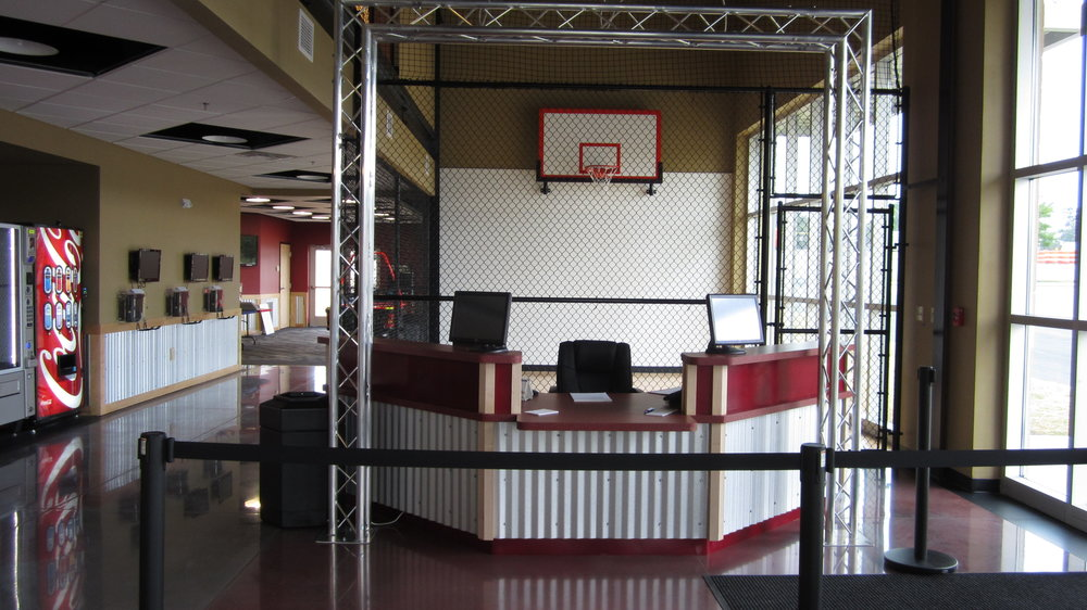 1474-01 Silverdale Student Activity Ctr, Chattanooga, TN (14).JPG