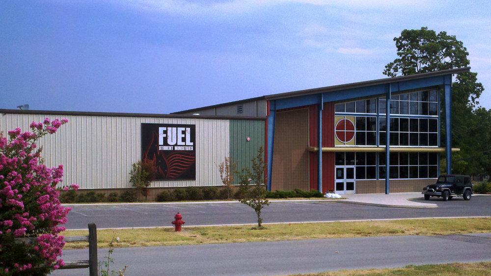 Trinity Fuel Center.jpg