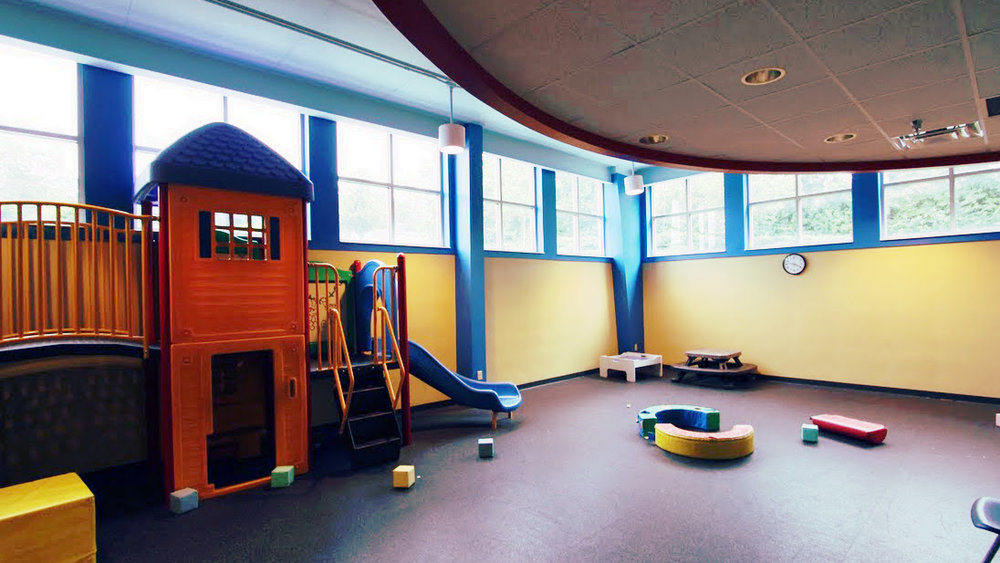 BX Indoor play area2.jpg