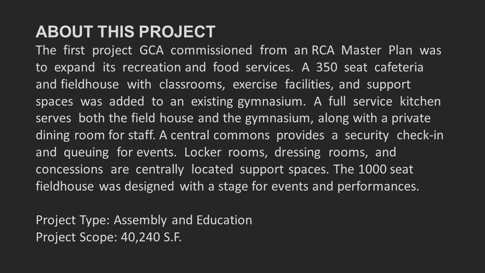 GCA Gym Project Summary.jpg