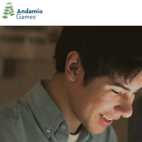andamio-screenshot.png