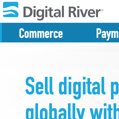digital-river-screenshot.png