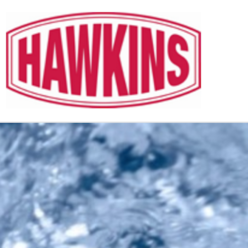 hawkins-screenshot.png