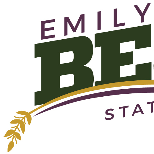Emily Best for PA Senate square.jpeg