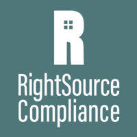 rightsource-logo-square.png