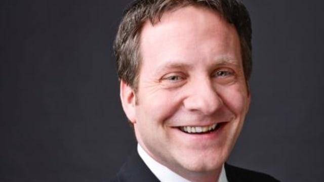 James Gagliardi , Chief Product Officer, Digital River