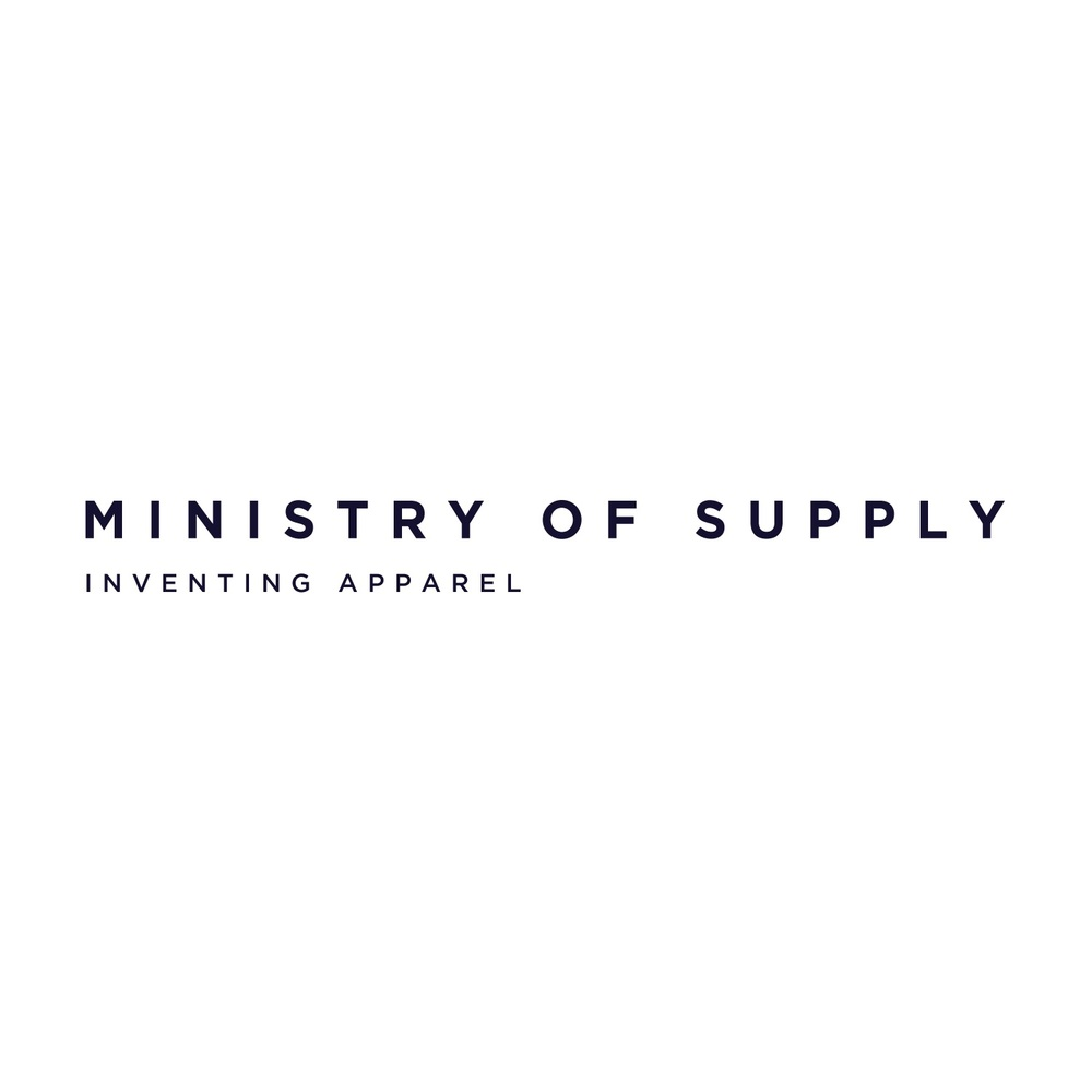 Ministry of Supply logo jpeg.jpg