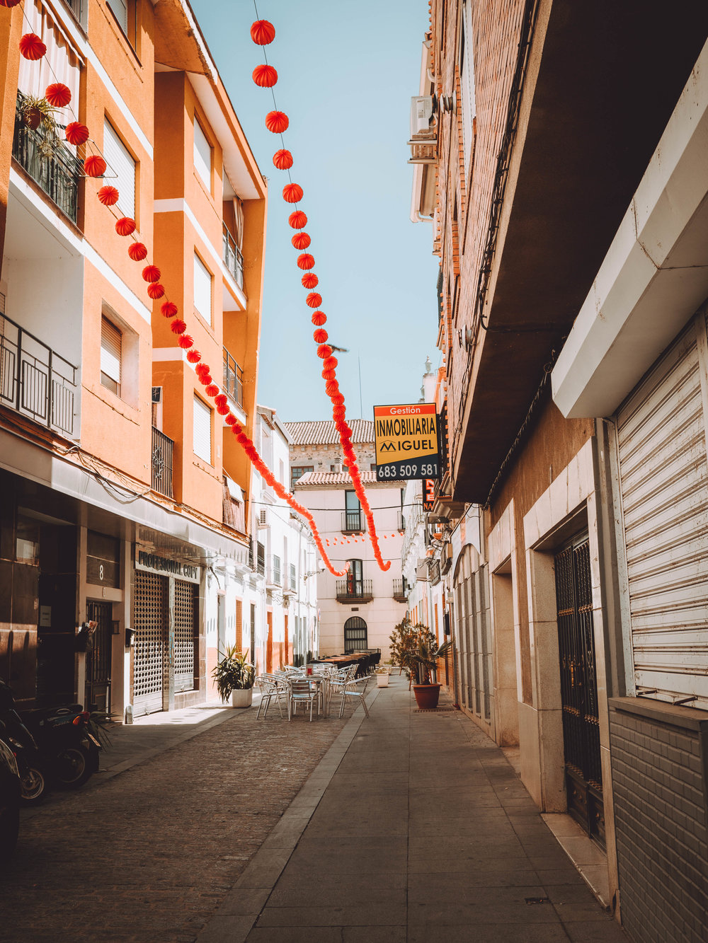 Andalucia2.jpg