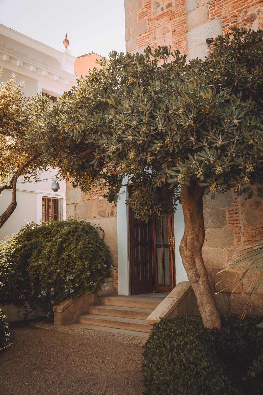 Andalucia1.jpg
