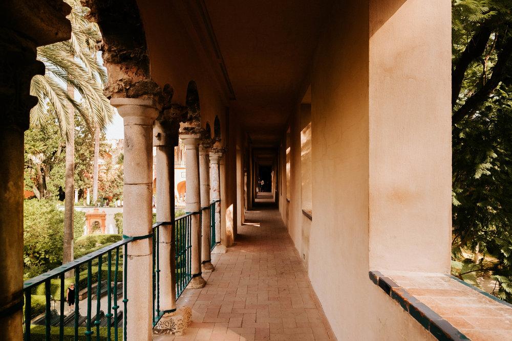 Andalucia19.jpg