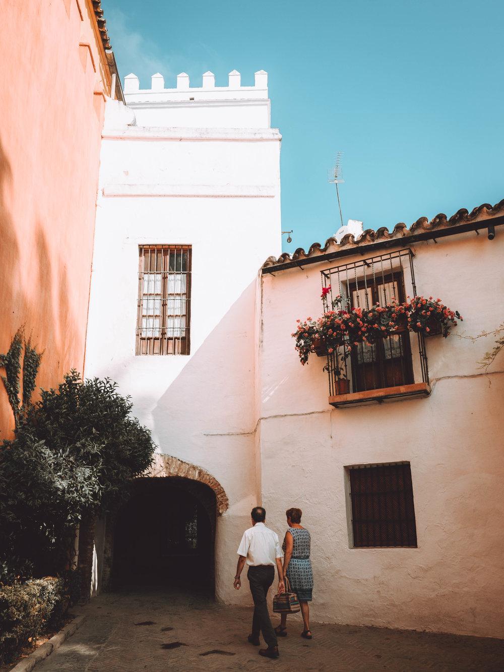Andalucia23.jpg