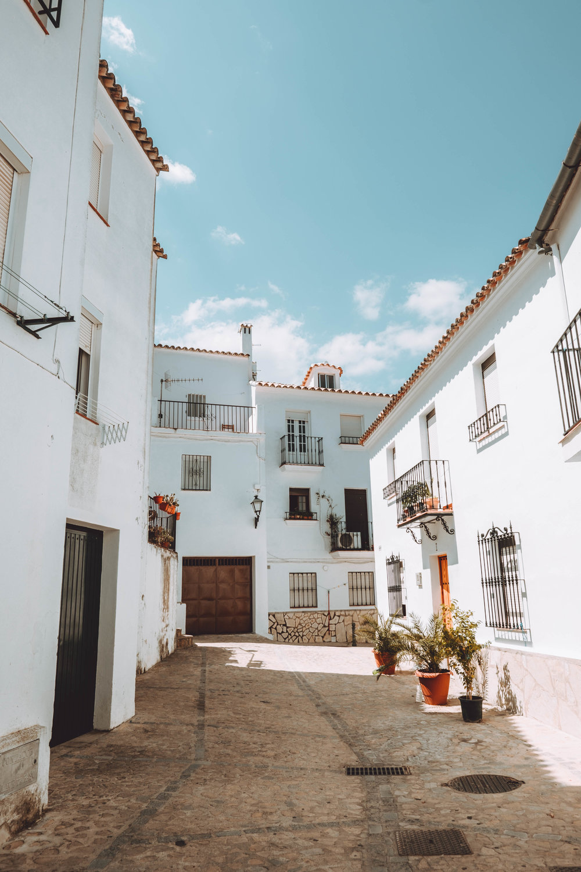 Andalucia29.jpg
