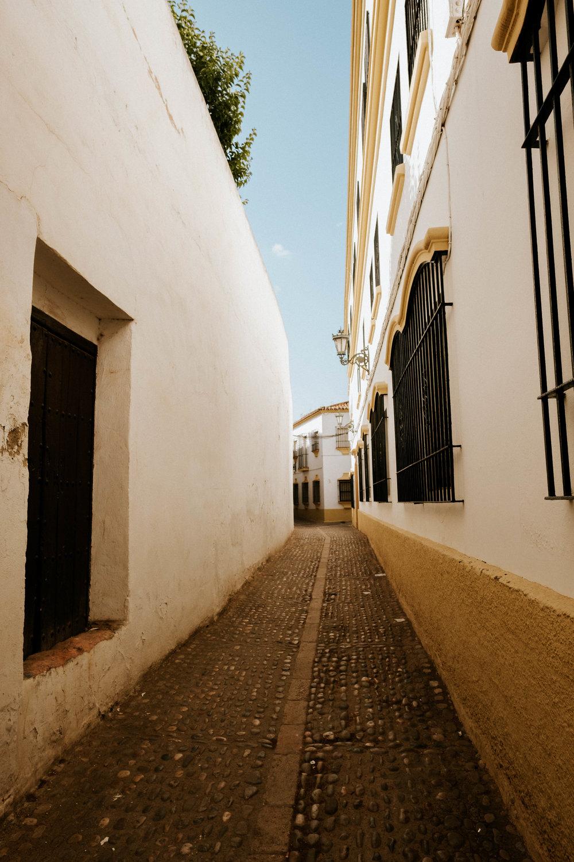 Andalucia37.jpg