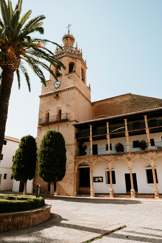 Andalucia36.jpg