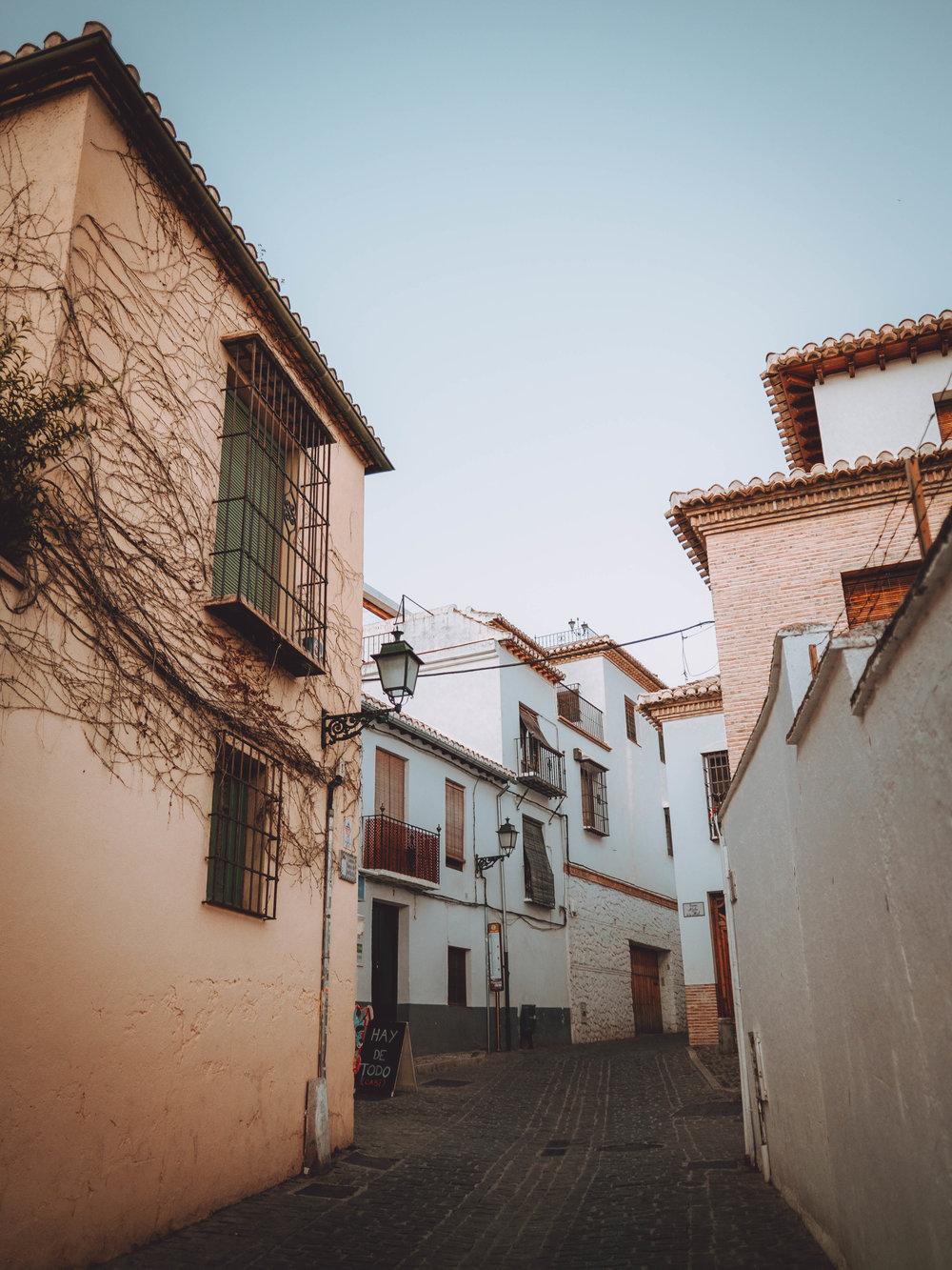 Andalucia54.jpg