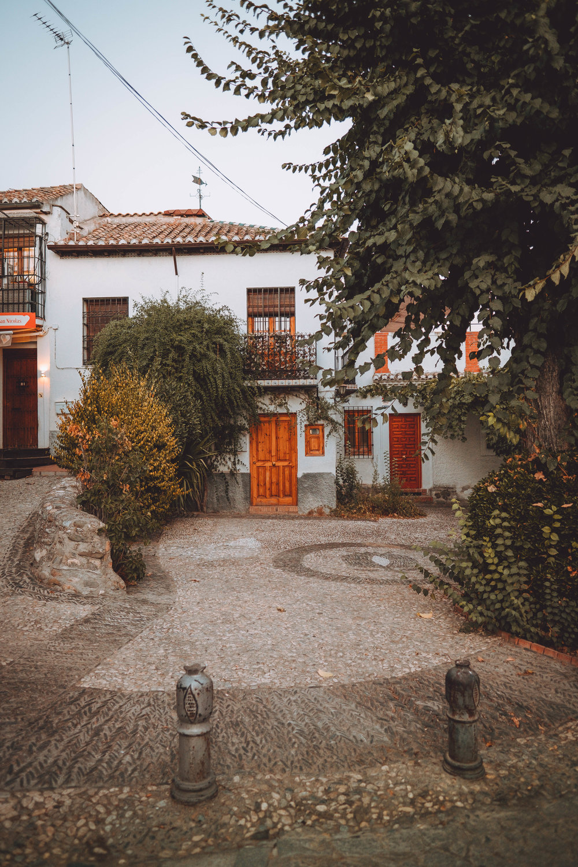 Andalucia55.jpg