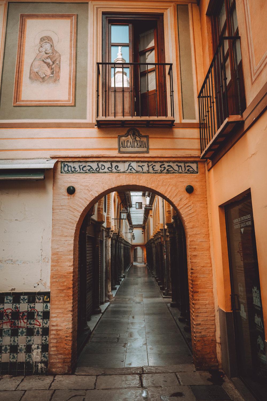 Andalucia59.jpg