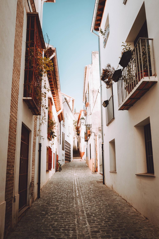Andalucia61.jpg