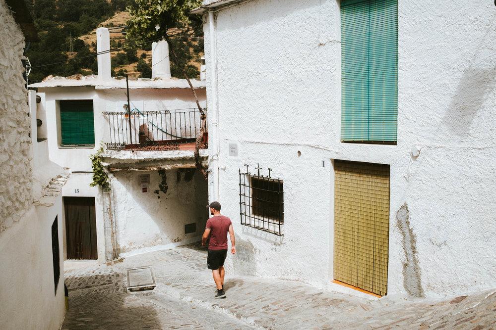 Andalucia65.jpg