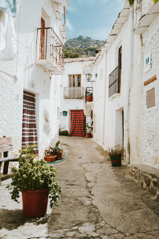 Andalucia68.jpg