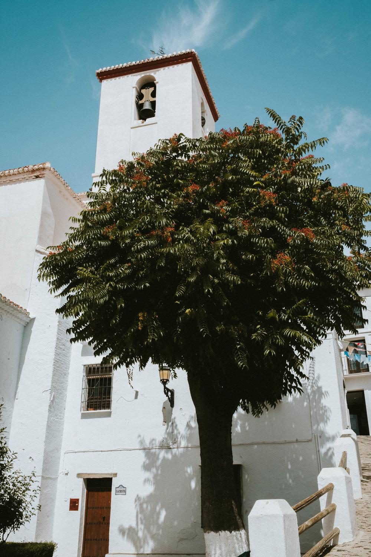 Andalucia70.jpg