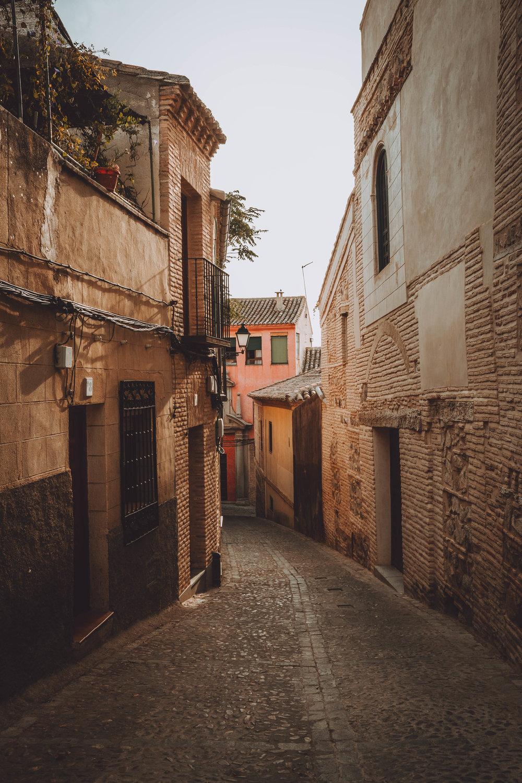Andalucia82.jpg