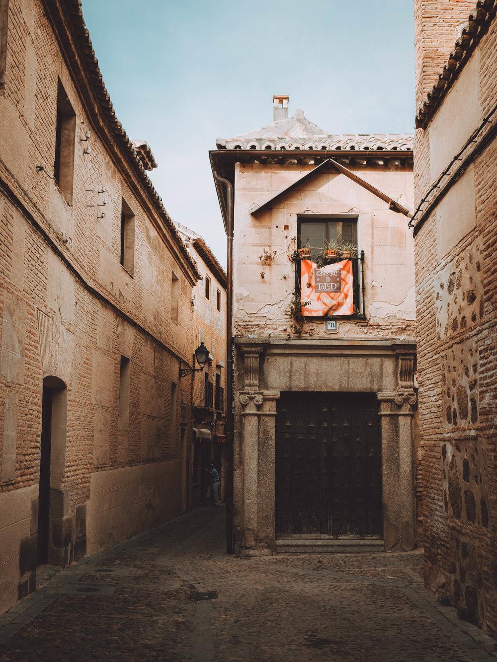 Andalucia83.jpg