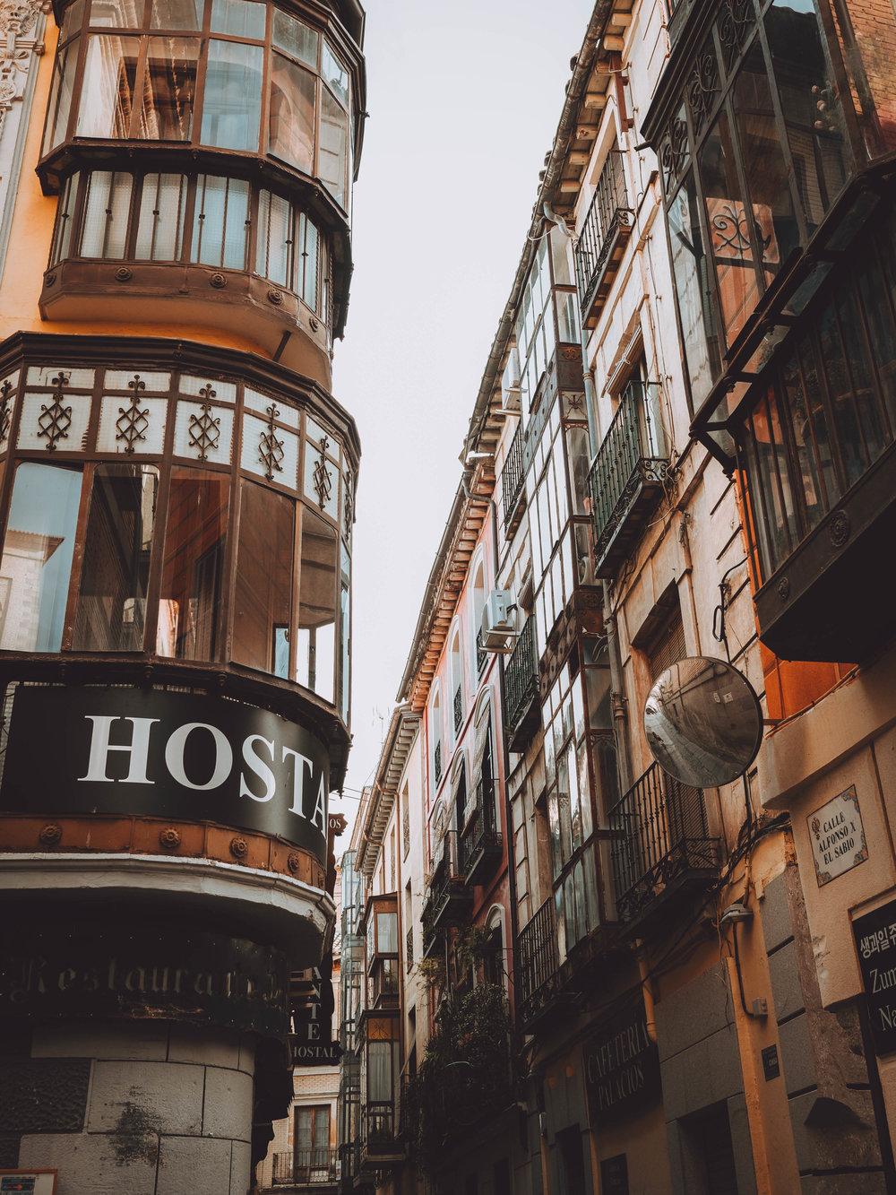 Andalucia88.jpg