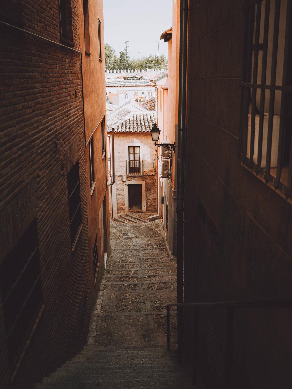 Andalucia92.jpg
