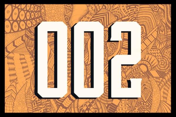 ALBOE-002 Cover