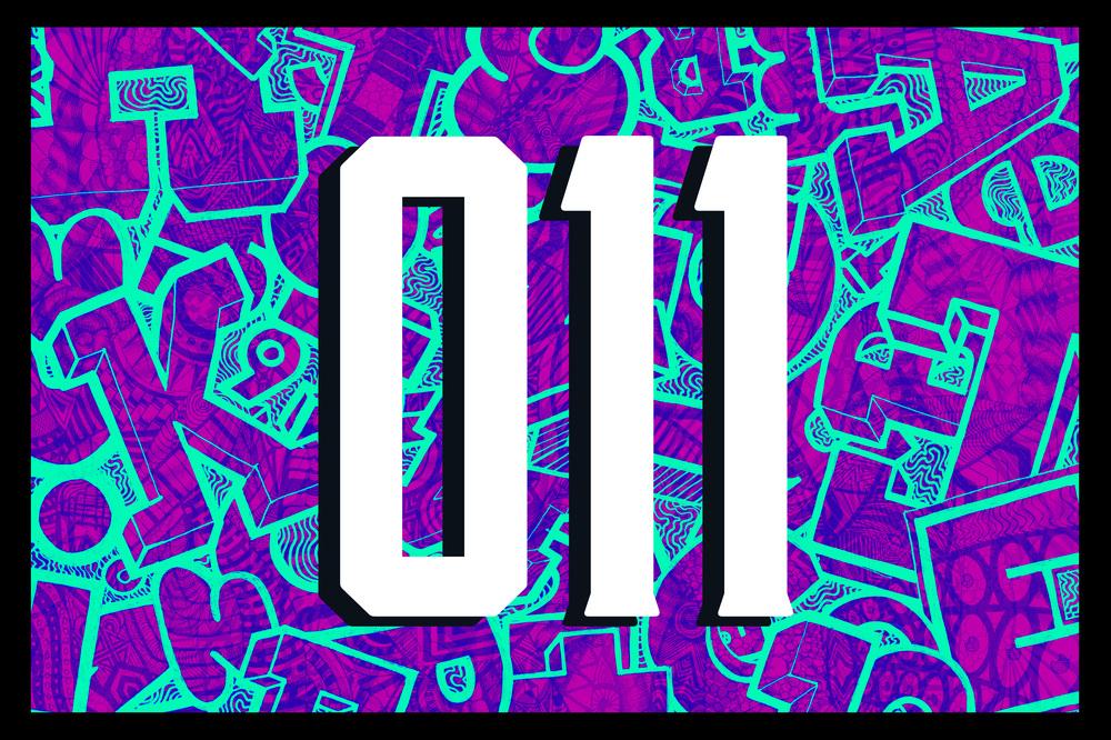 ALBOE- 011 Cover.jpg