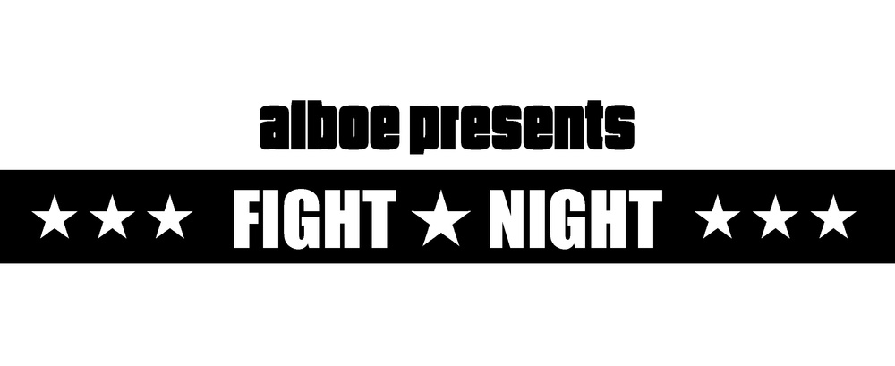 June Fight Night Preview
