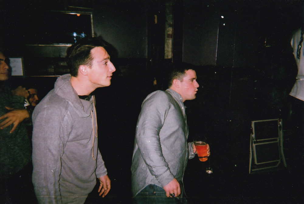 Fight+Night+12-5+Disposables_0017.jpg