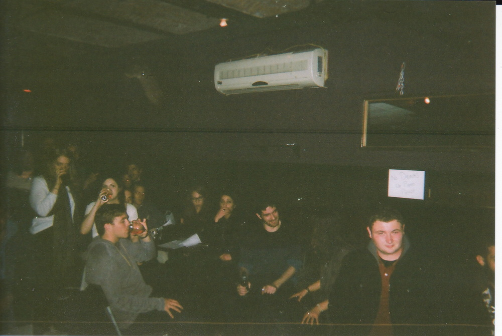 Fight+Night+12-5+Disposables_0024.jpg