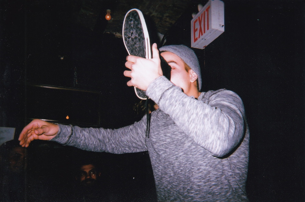 Fight+Night+12-5+Disposables_0040.jpg