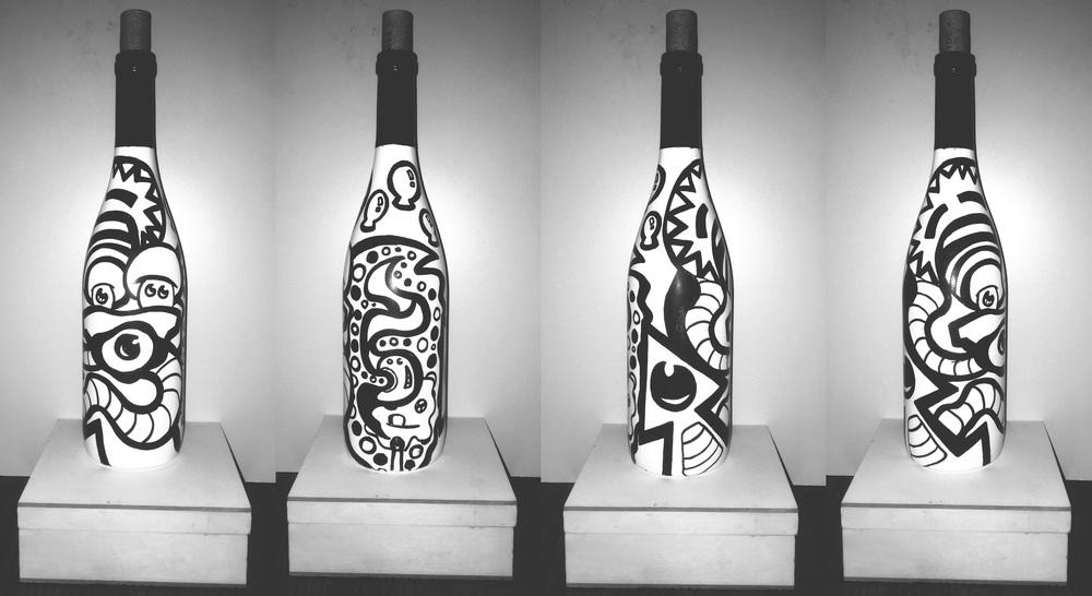 ALBOE Bottles.jpg