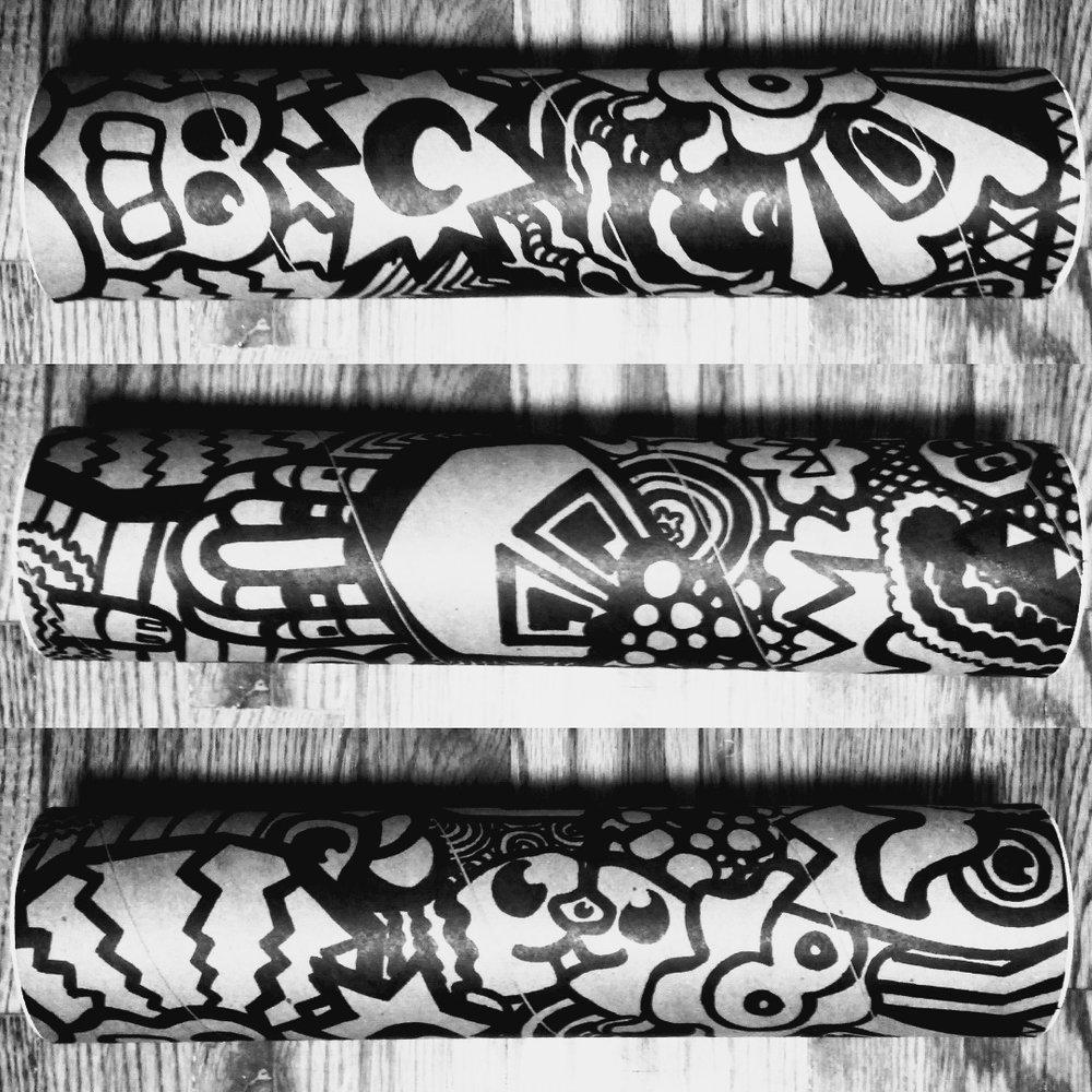 ALBOE Tube Art-002.jpg
